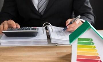 Εξοικονομώ - Αυτονομώ: Αυξάνεται ο προϋπολογισμός κατά 10 εκατ. ευρώ