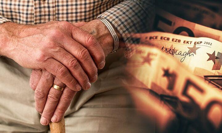 Γιατί «σπρώχνονται» στην ουρά για συνταξιοδότηση