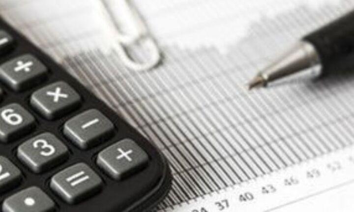 Ρύθμιση οφειλών προς τους δήμους για νοικοκυριά και επιχειρήσεις