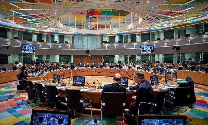Εurogroup: Συνέχιση της δημοσιονομικής ευελιξίας και των μέτρων στήριξης και το 2022