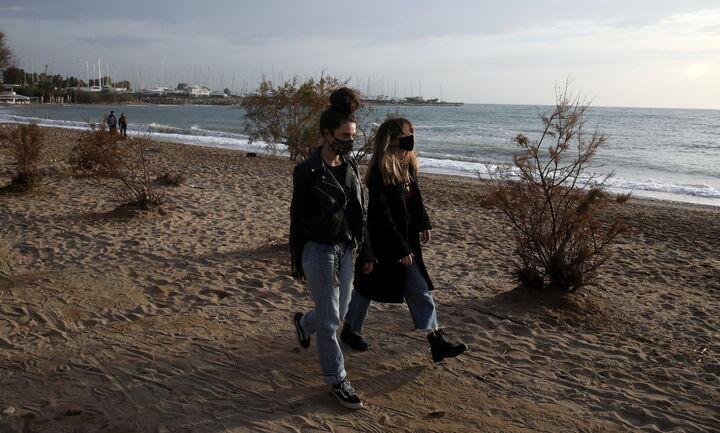 Αύξηση ανεργίας στις πλέον παραγωγικές ηλικίες και στα νησιά του Αιγαίου και την Κρήτη