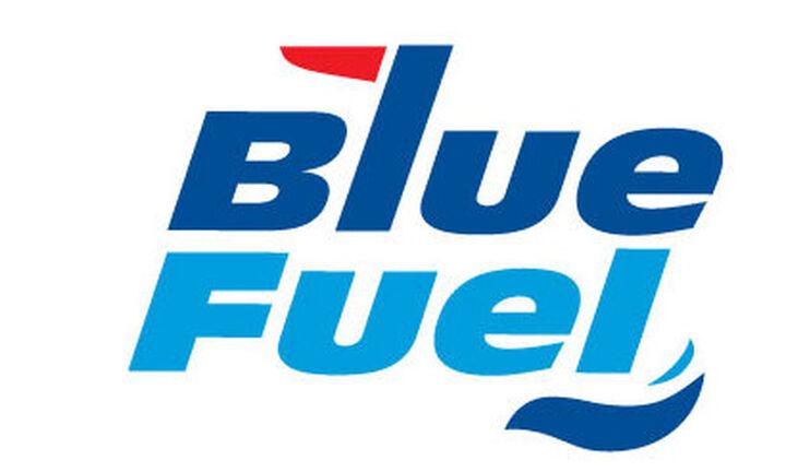 Νέα εταιρεία από  Ελινόιλ - Blue Grid για την αγορά υγροποιημένου φυσικού αερίου