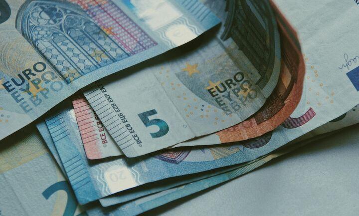 Προτάσεις Στουρνάρα για μειώσεις φόρων