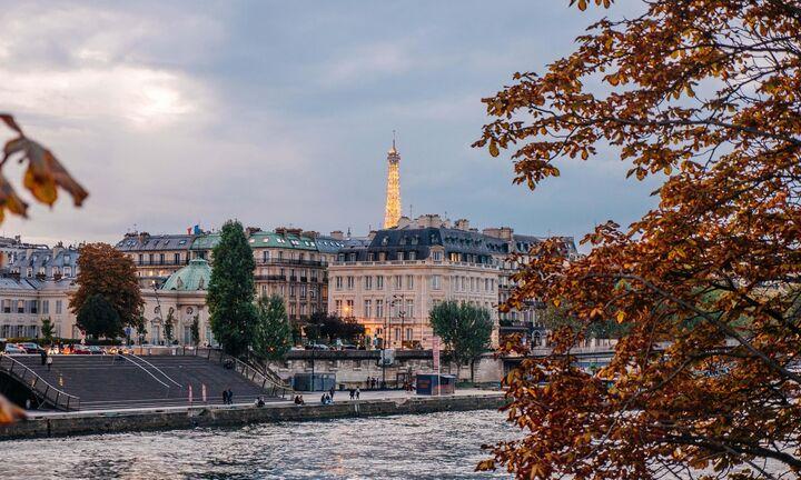 Νέο lockdown σε Γαλλία και Πολωνία