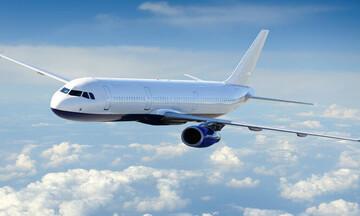 Τα νέα μέτρα για τις πτήσεις εσωτερικού, εξωτερικού – Τι πρέπει να γνωρίζετε
