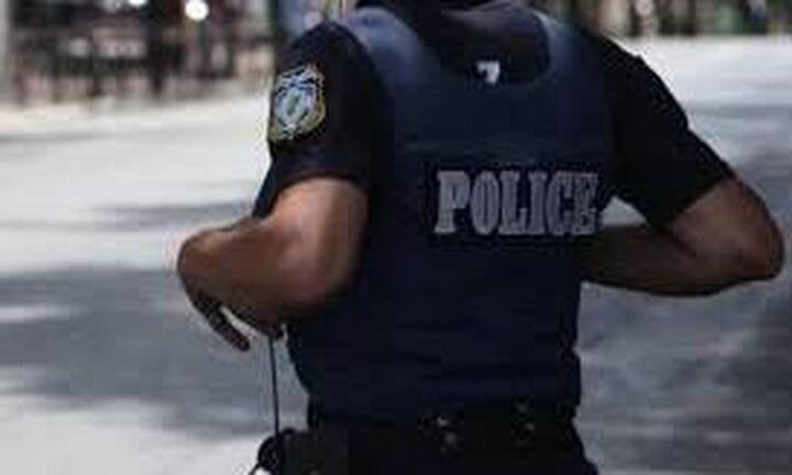 Σοκ στη Θεσσαλονίκη: Άνδρας προσποιούταν τον αστυνομικό και βίασε 3 γυναίκες σε πέντε ημέρες
