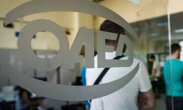 ΟΑΕΔ: Σε μία εβδομάδα λήγει η υποβολή αιτήσεων επιχειρήσεων για τις 7.000 επιδοτούμενες νέες θέσεις