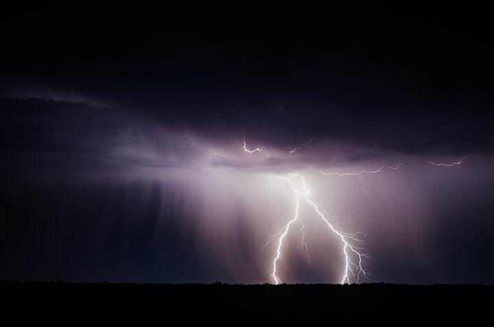 27 εκατ. ευρώ από την Κομισιόν για τις φυσικές καταστροφές από τον «Ιανό»