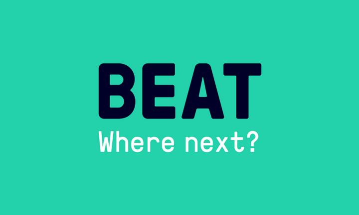 Η Beat επιστρέφει το κόστος διαδρομών για εμβολιασμό σε Αθήνα και Θεσσαλονίκη