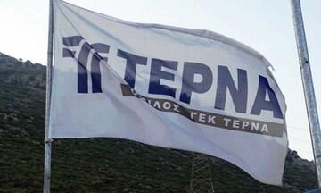 Έργο 155 εκατ. ευρώ αναλαμβάνει στη Βουλγαρία η ΤΕΡΝΑ