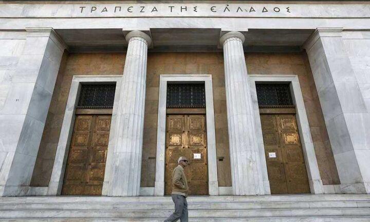 Μείωση στο εξωτερικό έλλειμμα της χώρας τον Ιανουάριο