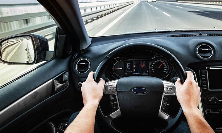 Κύκλωμα παράνομων διπλωμάτων οδήγησης: Δικογραφία με 219 άτομα - Πώς δρούσαν
