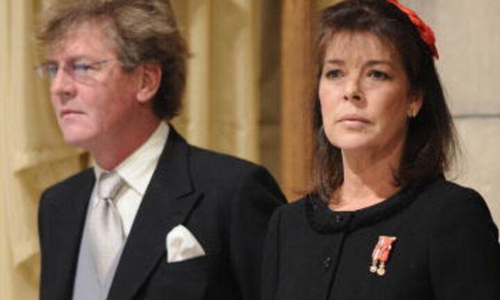 Δέκα μήνες φυλακή στον σύζυγο της Καρολίνας, πρίγκιπα Ερνέστο