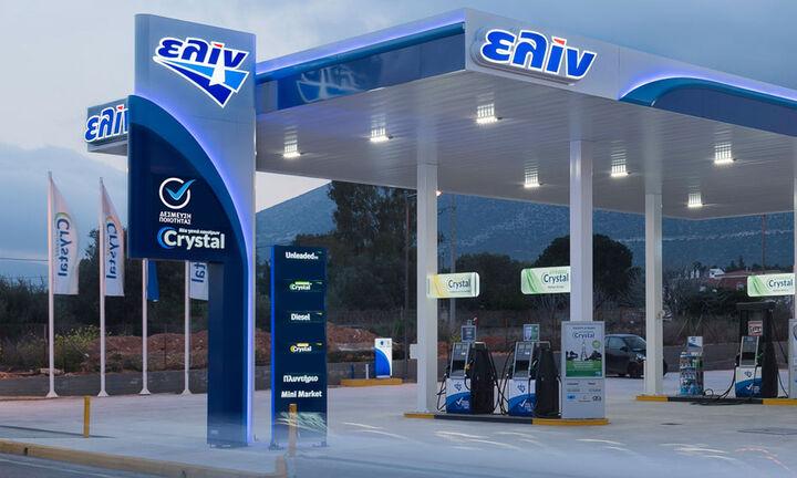Νέα εταιρία στην ελληνική αγορά LNG