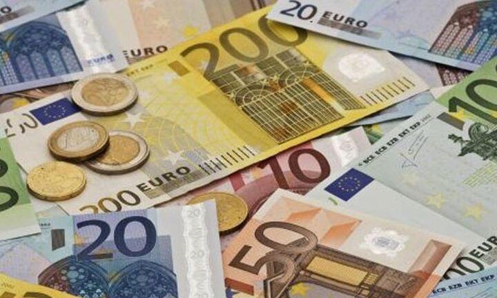 Έξι τράπεζες συμμετέχουν στο Ταμείο Ανάπτυξης Δυτικής Μακεδονίας - Τον Απρίλιο οι χρηματοδοτήσεις