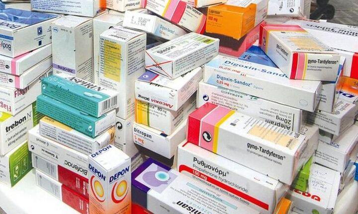 Εκτίναξη πωλήσεων στα ηλεκτρονικά φαρμακεία το δίμηνο Ιανουαρίου/Φεβρουαρίου