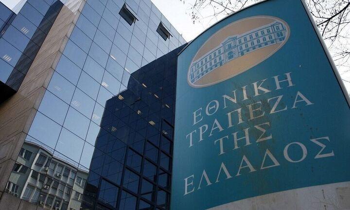 Στα 591 εκατ. ευρώ ανήλθαν τα κέρδη μετά από φόρους  για τον όμιλο της Εθνικής