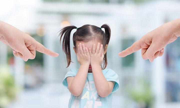 Στρες, θυμό και μοναξία προκάλεσε στα παιδιά η πανδημία