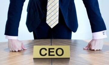 Κορωνοϊός - KPMG: Σχεδόν οι μισοί CEOs διεθνώς δεν αναμένουν επιστροφή στην κανονικότητα