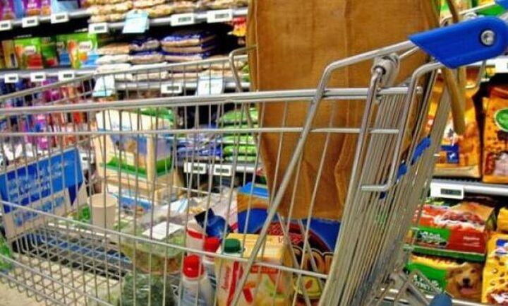 ΙΕΛΚΑ: Τα 7 στα 10 στελέχη πιστεύουν ότι η πανδημία θα επηρεάζει την οικονομία και το 2022