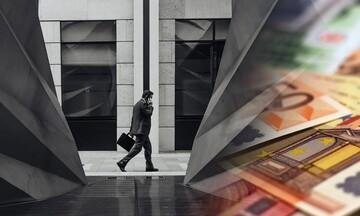 ΓΕΦΥΡΑ 2: Επιδότηση έως 50.000 € ανά μήνα για 100.000 επαγγελματίες