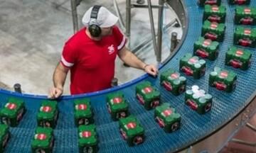 Coca-Cola 3Ε:  Νέα δομή πωλήσεων για τη νέα εποχή της αγοράς