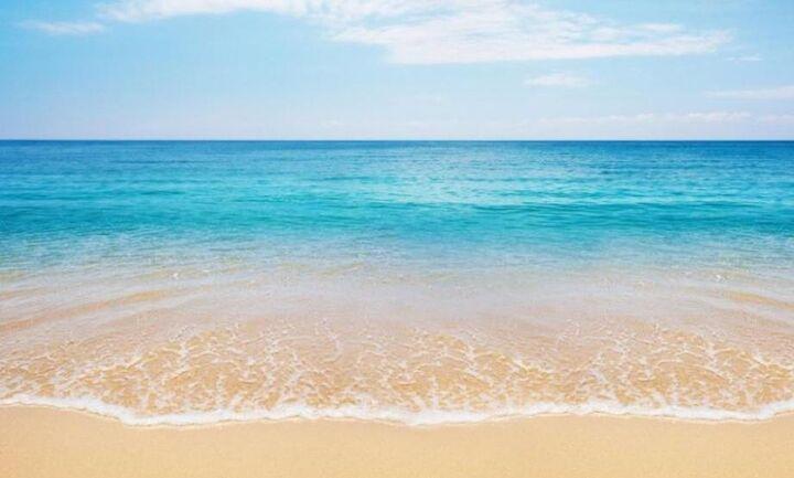 «Daily Telegraph»: Τα 10 ιδανικότερα ελληνικά νησιά  μετά την πανδημία