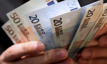 Δημιουργήθηκε λογαριασμός για τη χρηματοδότηση των έργων του Ταμείου Ανάκαμψης και Ανθεκτικότητας