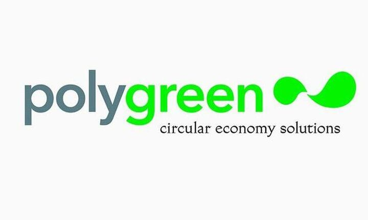 Polygreen:Eπενδύσεις άνω των 20 εκατ. ευρώ το 2021