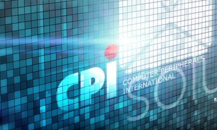 CPI: Ενισχύθηκαν 14% τα έσοδα εξαμήνου
