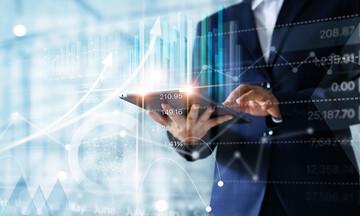 Mastercard: Έκρηξη της επιχειρηματικής καινοτομίας έφερε η πανδημία