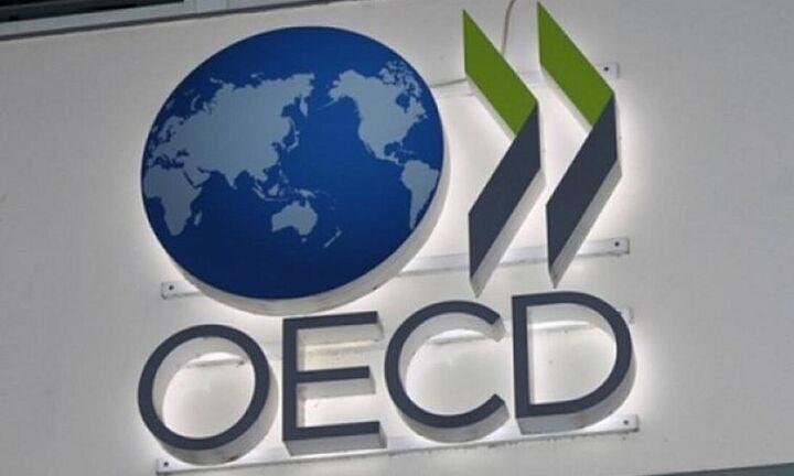 Διεθνής φορολογία: Αναγκαία η εξεύρεσης λύσης εντός του ΟΟΣΑ, λένε Γέλεν και Λεμέρ