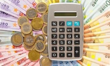 """Σε ισχύ τα φορολογικά κίνητρα για τους """"Επενδυτικούς Αγγέλους"""""""