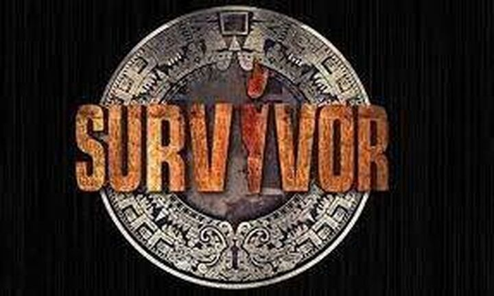 Survivor: Οι τρεις υποψήφιοι προς αποχώρηση