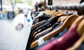Ανοίγουν τα μικρά καταστήματα με SMS  στο 13032 - Κλειστά σχολεία και πολυκαταστήματα
