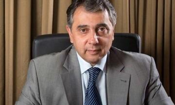 Β. Κορκίδης: To ΕΒΕΠ χαιρετίζει την απόφαση για επανεκκίνηση του λιανικού εμπορίου