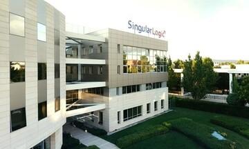 Ο Δημήτρης Μπακάκος νέος γενικός διευθυντής Integration στη SingularLogic