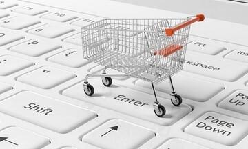 Οδηγίες για τους καταναλωτές που πραγματοποιούν ηλεκτρονικές αγορές από τα μέσα κοινωνικής δικτύωσης