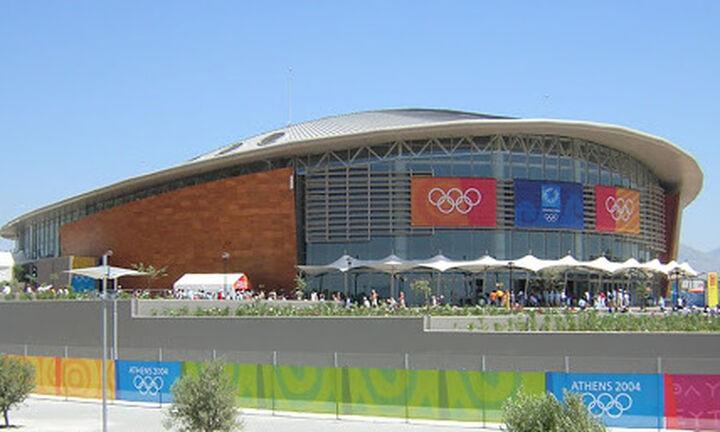 Πρόσκληση εκδήλωσης ενδιαφέροντος για την αξιοποίηση της Ζώνης ΙΙΙ στο Ολυμπιακό Κέντρο Φαλήρου