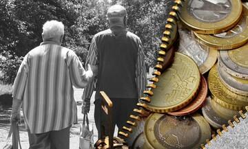 Εκκρεμείς συντάξεις: ποιοι θα πάρουν τα 384 ευρώ και τα αναδρομικά μέχρι το Πάσχα