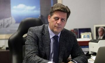 Διυπουργική τηλεδιάσκεψη για τον συντονισμό της πολιτικής «Digital Visa»