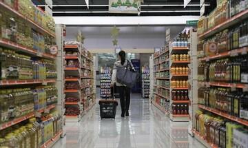 Ανοιγμα λιανεμπορίου: Τι ισχύει για τη μετακίνηση σε σούπερ μάρκετ