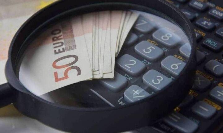 Επιστρεπτέα Προκαταβολή 7: Πότε ανοίγει η πλατφόρμα για τις αιτήσεις - 1 δισ. ευρώ έως το Πάσχα