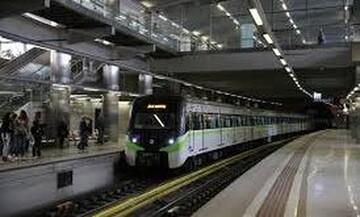 Καραμανλής: 1.500 λεωφορεία στο επόμενο 3μηνο – Η γραμμή 4 του Μετρό, τα μηχανήματα καθαρισμού αέρα