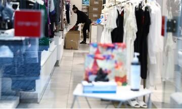 Κορκίδης: Θετικό ισοζύγιο εγγραφών - διαγραφών επιχειρήσεων το Α' τρίμηνο του έτους στο ΓΕΜΗ