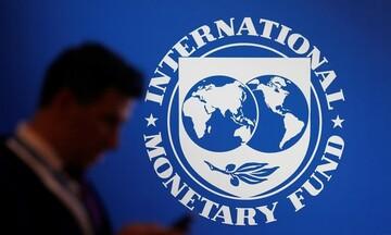 ΔΝΤ: Οι ανισότητες ενδέχεται να πυροδοτήσουν κοινωνική αναταραχή