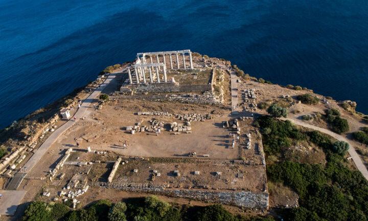 Πολιτισμός: Το νέο θερινό ωράριο σε αρχαιολογικούς χώρους, μνημεία και μουσεία