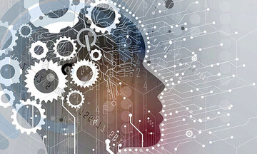 Επιστήμη: Η Τεχνητή Νοημοσύνη στη μάχη κατά του καρκίνου