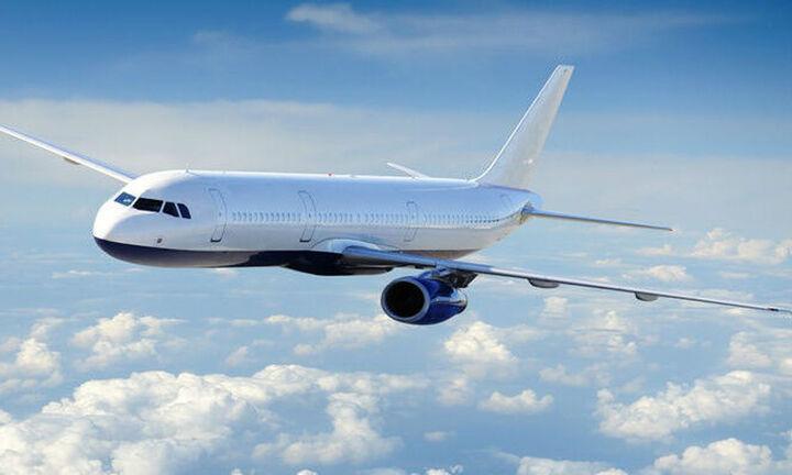 Υπηρεσία Πολιτικής Αεροπορίας: Τι αλλάζει στις πτήσεις εσωτερικού, εξωτερικού από σήμερα