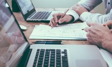Πλατφόρμα κατά της γραφειοκρατίας στις μεγάλες επενδύσεις